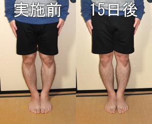 fukutuji_practice